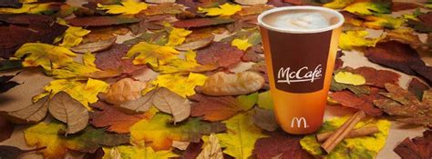 Let's begin… in 1992, stella liebeck spilled scalding mcdonald's coffee in her lap and later sued the company, attracting a flood of negative attention. Woman Who Faked Coffee Burns From McDonald's Now Facing ...