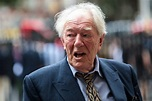 Sir Michael Gambon 'steps down from new series after ...