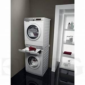 Verbindung Waschmaschine Trockner : 9160931557 verbindungs aufsatz wasch trocken s ule aeg ~ Orissabook.com Haus und Dekorationen