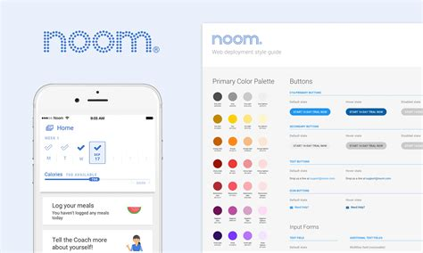 noom review    lose weight   noom