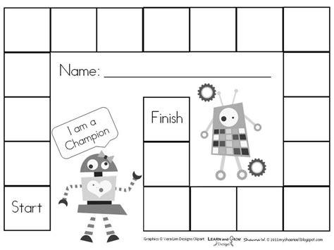 Blank Scrabble Board Template - Costumepartyrun