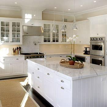 beadboard kitchen island design ideas