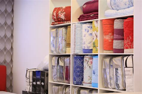 blanket and bed sheet store public domain free photos for