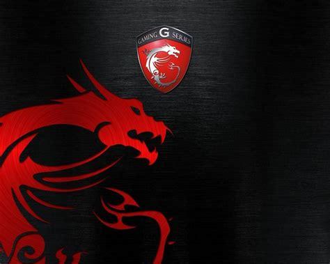 Download 1280x1024 Msi, Dragon, Logo, Gaming G Series