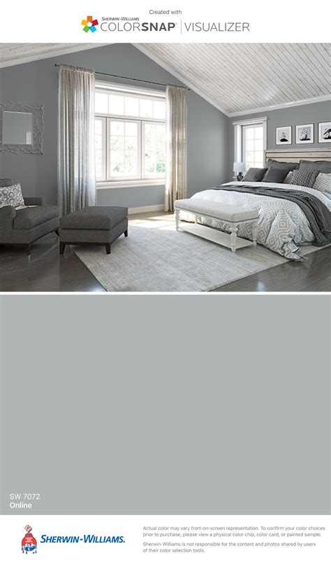 sherwin williams online grey droughtrelief org