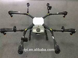 List Manufacturers of Drone Frame Spraying, Buy Drone ...