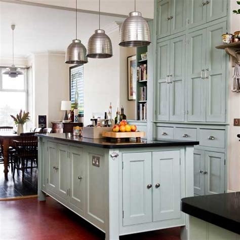enhance kitchen cabinets enhance your kitchen decor with painting kitchen cabinets 3580