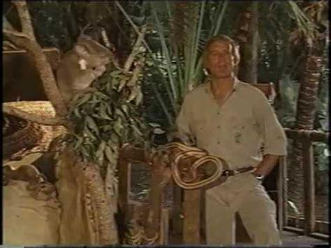 Jack Hanna's Animal Adventures: Wild at Woodland Park Zoo ...