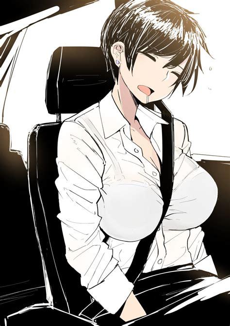 big imageboard tbib absurdres  breasts bra