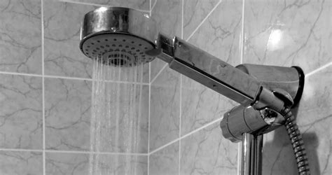 Shower Heads For Low Pressure by 10 Best Shower For Low Water Pressure In 2019