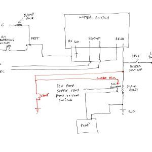 dometic single zone lcd thermostat wiring diagram free wiring diagram
