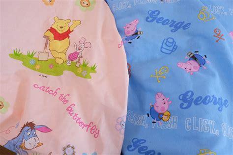 Tendaggi Per Bambini Tessuti Per Tende Camerette Bambini Acquisto E Vendita Di