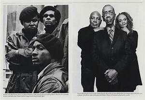 81 best James Earl Jones images on Pinterest   Earl jones ...