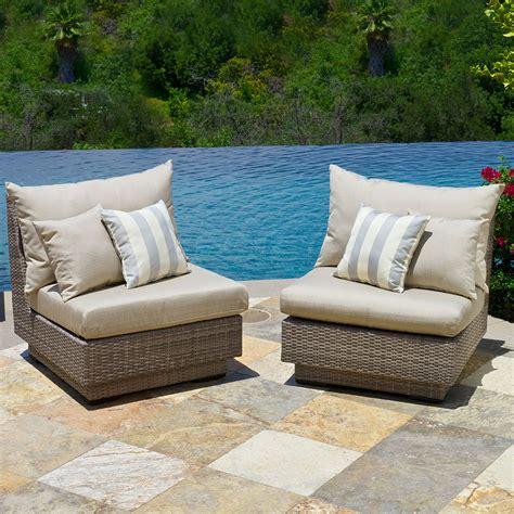 beautiful living room furniture set fantastic outdoor luxurious furniture amaza design