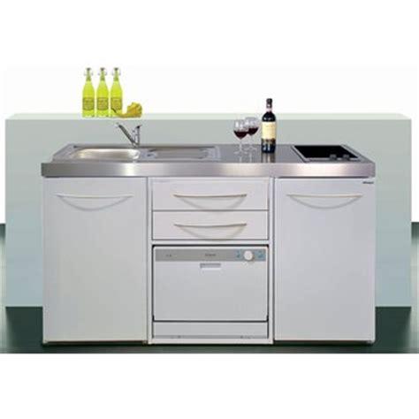 cuisine avec lave linge cuisine avec lave vaisselle ilot de cuisine avec lave