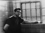 Boston Strangler murders get 'Serial' treatment in new ...