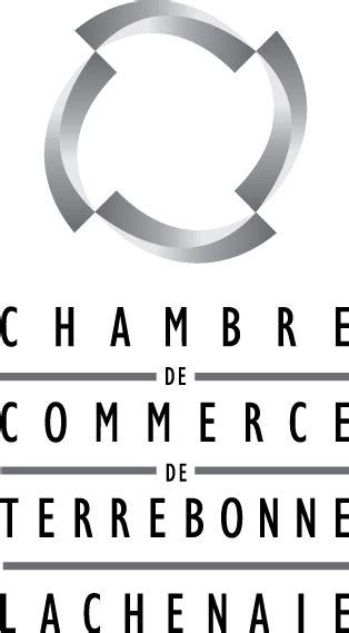 logo chambre de commerce chambre de commerce free vector 4vector