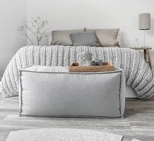 Sitzsack Selber Nähen : mxliving blog diy wohnen viele ideen zum selbermachen shopping und geschenketipps und ~ Orissabook.com Haus und Dekorationen