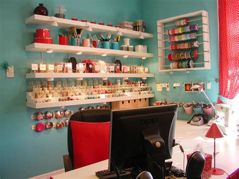 14 Ideas To Help You Organize Your Craft Room. Cheap Rooms In Vegas. Arts And Crafts Decor. Www Dining Room Sets. Girl Wall Decor. Dining Room Paintings. Decorated Envelopes. Decorative Storage Containers. Puzzle Room Nyc