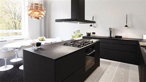 les cuisine cuisine moderne ouverte sur salon image cuisine ouverte