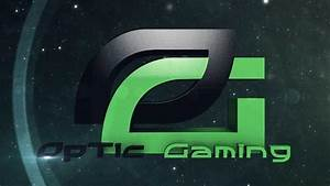 Optic Gaming Wallpapers 2015 - Wallpaper Cave