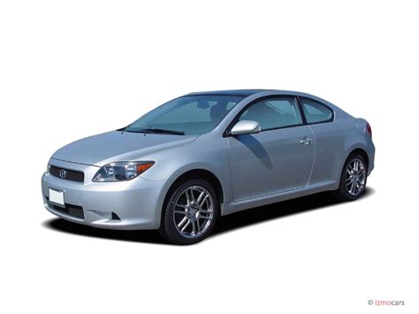 free online auto service manuals 2007 scion tc windshield wipe control 2007 scion tc review ratings specs prices and photos the car connection