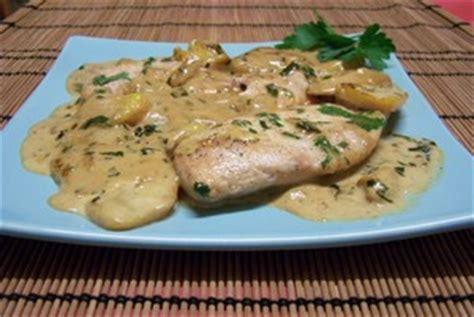 cuisiner filet de poulet poulet plat du jour recettes de cuisine entrées