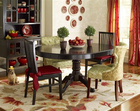 Pier One Dining Room Sets by Pier One Dining Sets Images Dining Room Ideas Design
