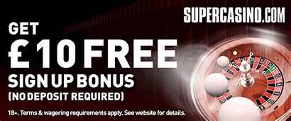 Casino App Deposit Bonus Android