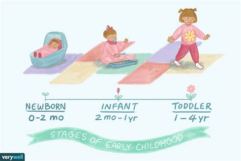baby newborn infant and toddler definitions 586   293848 difference between baby newborn infant toddler 5b572a1a46e0fb0037f62ffa
