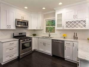 Affordable kitchen design Atlanta - Design Girl Atlanta