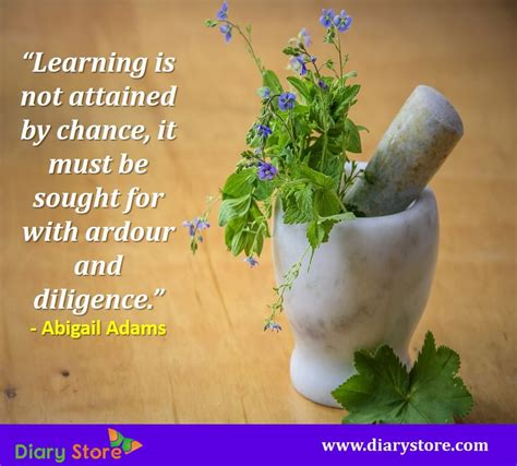 learning quotes  learning quotations learn quotations