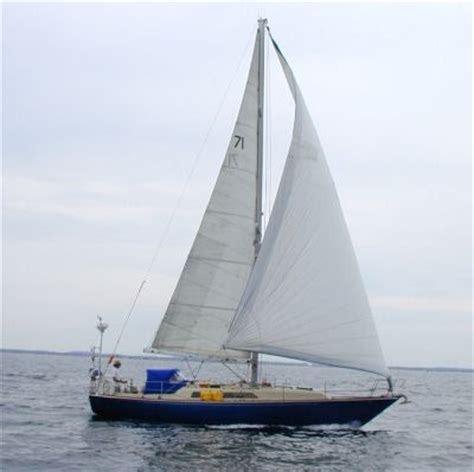 Sailboat Types by Types Of Sailboats And Rigs Sailing Takes Me Away