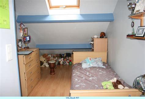 comment peindre ma chambre comment peindre une chambre mansarde beautiful comment