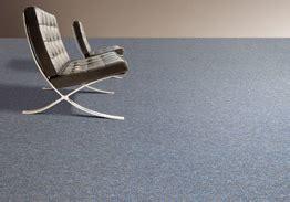 linoleum flooring yorkton top 28 vinyl plank flooring yorkton flooring installation and refinishing services in