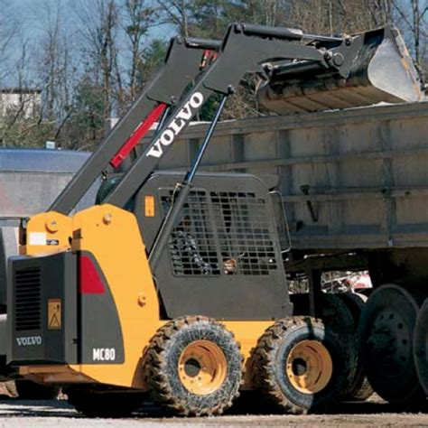 skid steer loader rentals equipment rentaltool rental