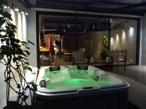 chambre d hotel avec privatif montpellier chambres d 39 hôtes suites de prestige avec privatif