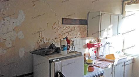 forum de cuisine avis travaux rénovation avant achat maison problème d