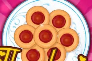 jeux de aux fraises cuisine gratuit jekt jeux gratuit sélection des meilleurs jeux