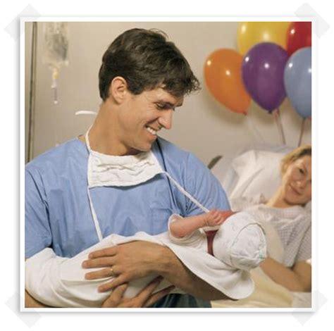 césarienne programmée bébé en siège l 39 accouchement péridurale césarienne et baby blues