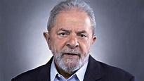 Ex-Presidente Lula estará em Ronda Alta e cidades da ...