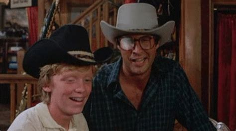 national lampoons vacation   classic gifs