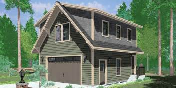 floor plans for garage apartments garage apartment plans is for guests or teenagers