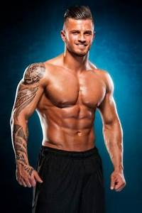 Nutritional Supplements For Male Sexual Health