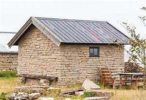Gartenhäuser Aus Stein : bauanleitung f r gartenhaus aus stein sterreich pinterest gartenhaus garten und haus ~ Markanthonyermac.com Haus und Dekorationen