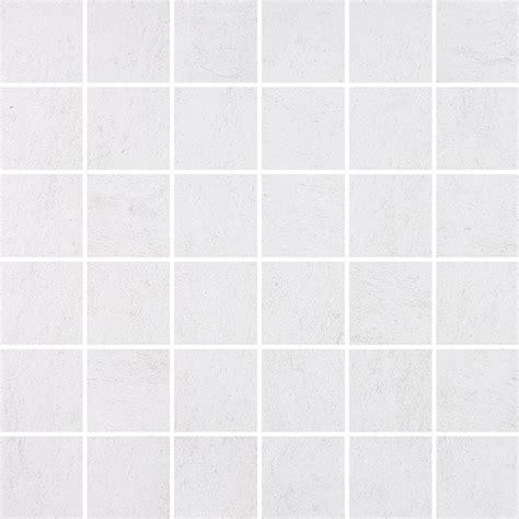 Hektar Floor L White by White Tile Floor Texture L