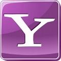 Yahoo | Free Images at Clker.com - vector clip art online ...
