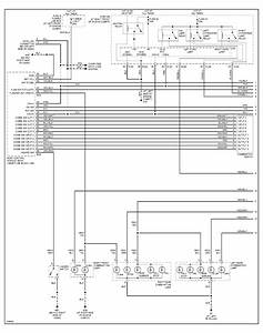33 2010 Nissan Maxima Fuse Box Diagram