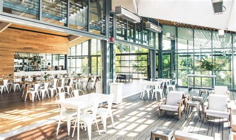 Private Events   Healdsburg SHED