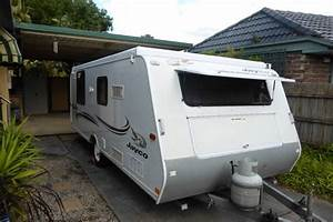 Used 2005 Jayco Freedom Pop Top Pop Tops For Sale In